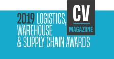 Logistics, Warehouse & Supply Chain Awards 2019