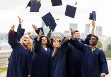 How Small Businesses Can Attract The Best Graduate Talent