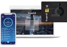 allpay.cards Joins Fintech Consortium b.yond to Drive Banking Innovation to a New Level of Simplicity and Speed