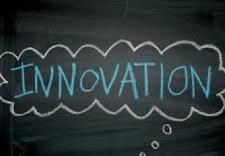 Quality Critical to Successful Innovation, Finds New Report