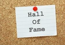 Web security expert Troy Hunt to be welcomed into the Infosecurity Hall of Fame