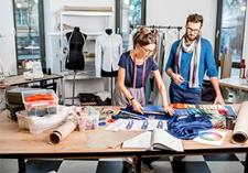 5 fashion jobs you might not have thought of pursuing