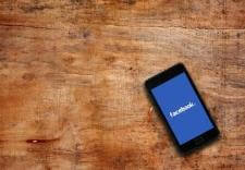The Power of Facebook: Tips on How to Use Facebook for your Small Business