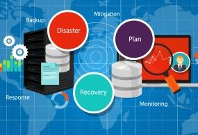 Disaster Recovery: 5 key takeaways for your business