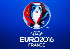Swan Global Direct Investigates how brands can Capitalise on Euro 2016 Marketing Opportunity