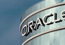 Oracle Completes Tender Offer for Acquisition of NetSuite