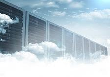 Boston and Asperitas introduce performance boosting cloud & compute solutions powered by Immersed Computing®
