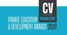 Private Education & Development Awards 2019