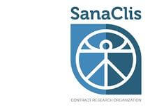 Full Range of CRO Services - SanaClis