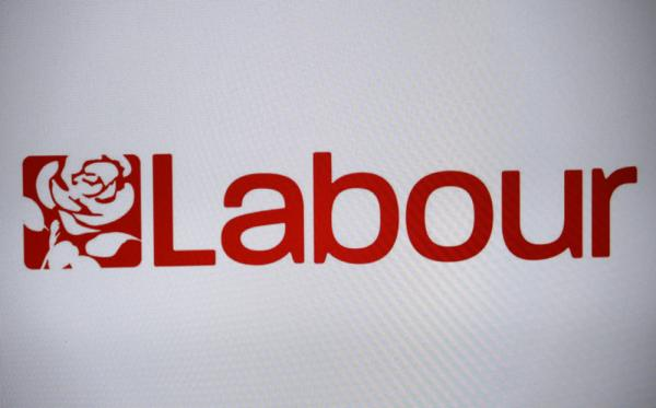 NAPF Comments on Labour's Plan to Restrict Pensions Tax Relief