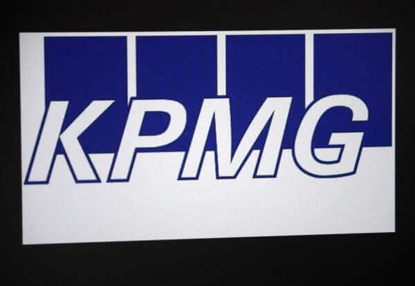 KPMG Appoints William O'Mara as Global Head of Audit
