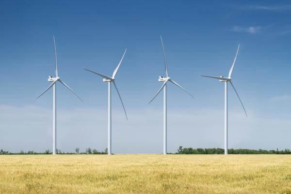 Mitsubishi Electric Launches New Environmental Plan