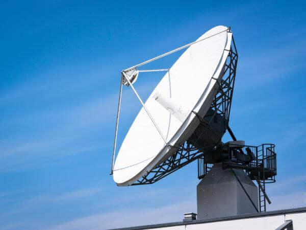 Global Mobile Satellite Services Market Set to Grow at USD3.2 Billion Through 2020