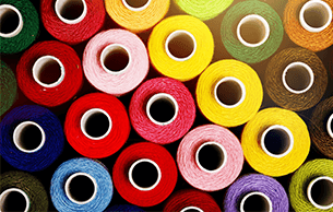 World Textile Leader Deploys Aryaka to Initiate Network Transformation in China