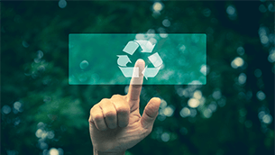 GROUPE DUVAL ANNOUNCES IT HAS ACQUIRED A STAKE IN AFRICA GLOBAL RECYCLING (AGR)