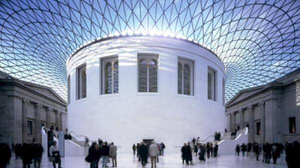 Major Museums and Arts Organisations to Partner With TES to Transform the Use of Cultural Resources in Education