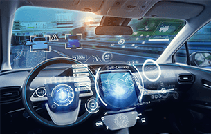 Customer Service in the Automotive Industry