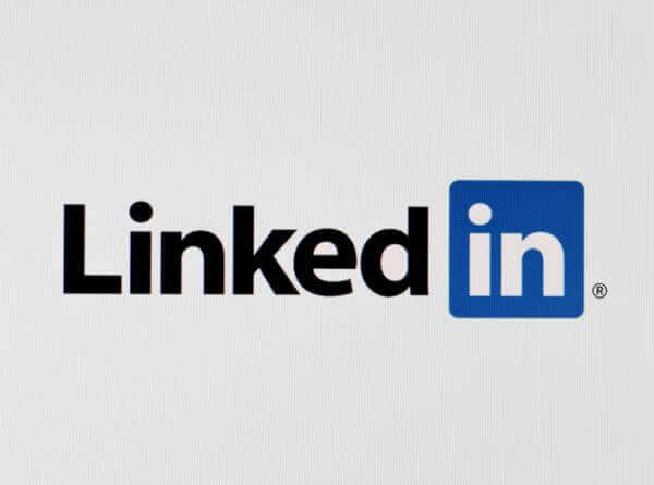 EY and LinkedIn Enter into Alliance to Help Accelerate Growth