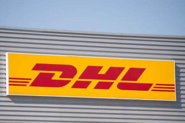 DHL Puts Spotlight on Trade and Worldwide Prosperity