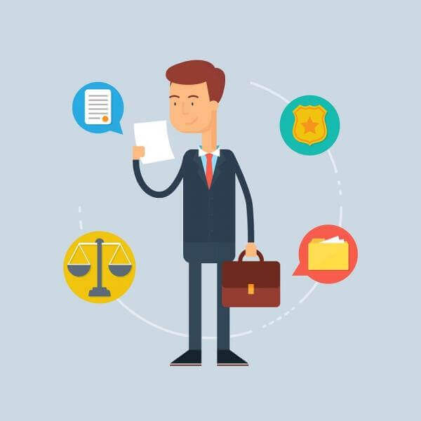 Survey: One-Third of Lawyers Expect to Increase Hiring of Entry-Level Associates