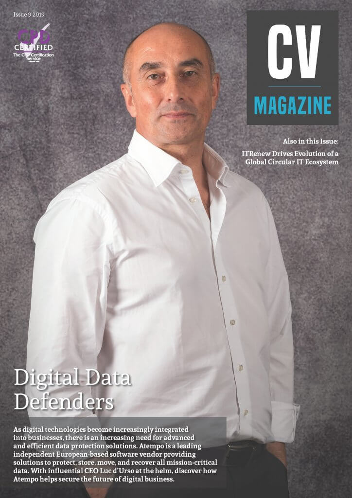 Issue 9 2019