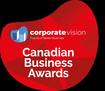 Canadian Business Awards