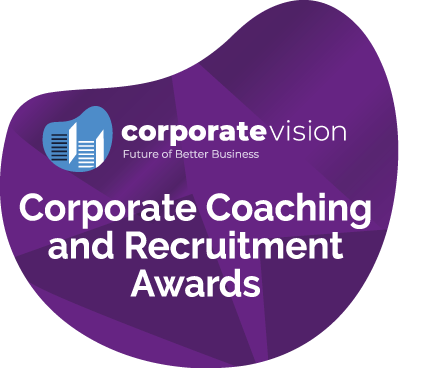 Corporate Coaching and Recruitment Awards