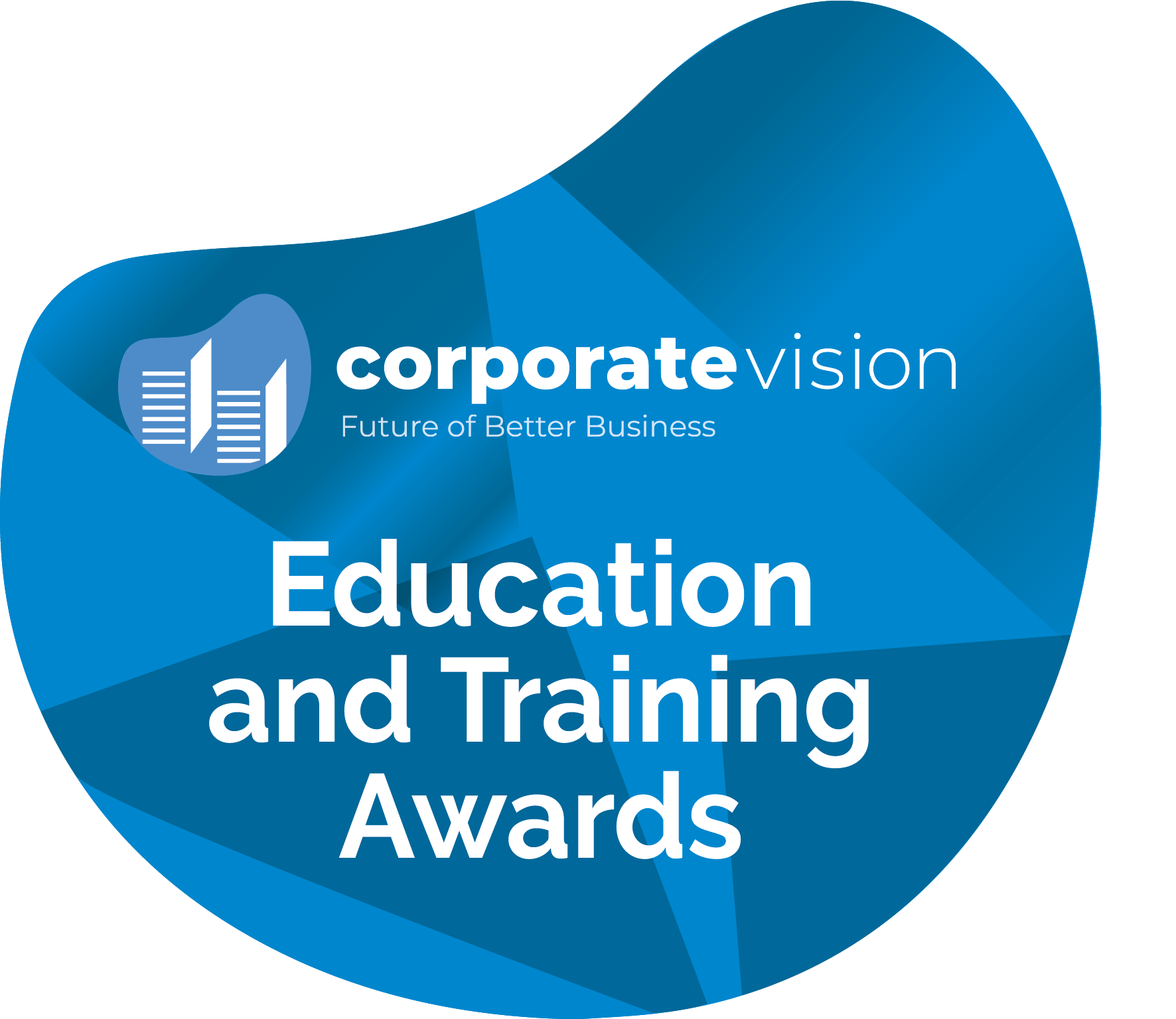 Education and Training Awards