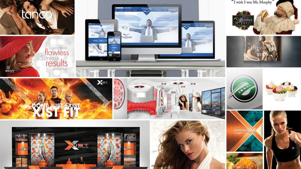 IDealogic® Brand Lab