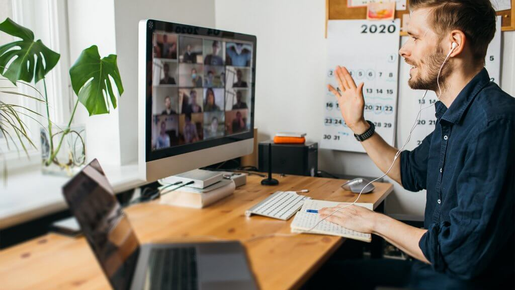 4 Important Benefits for Your Remote Employees
