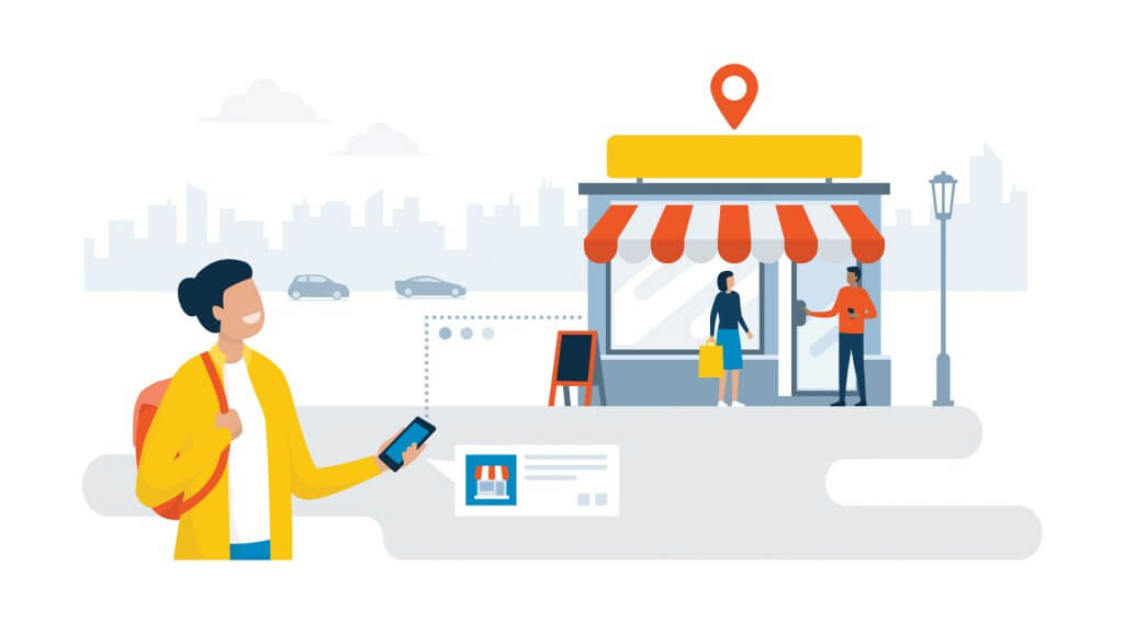 How to Promote Your Restaurant Delivery Service