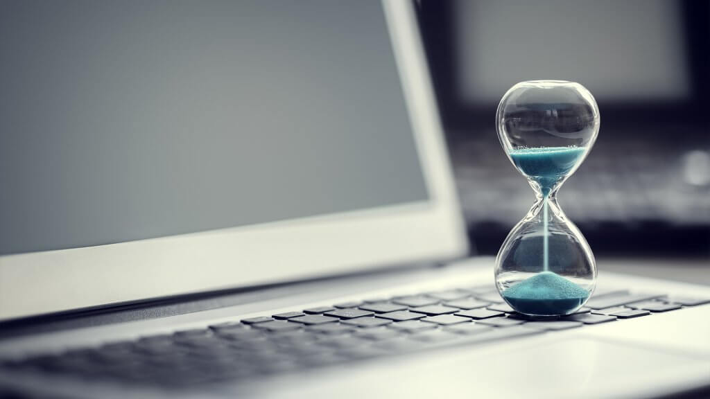 Five Time Saving Software Solutions For Your Business