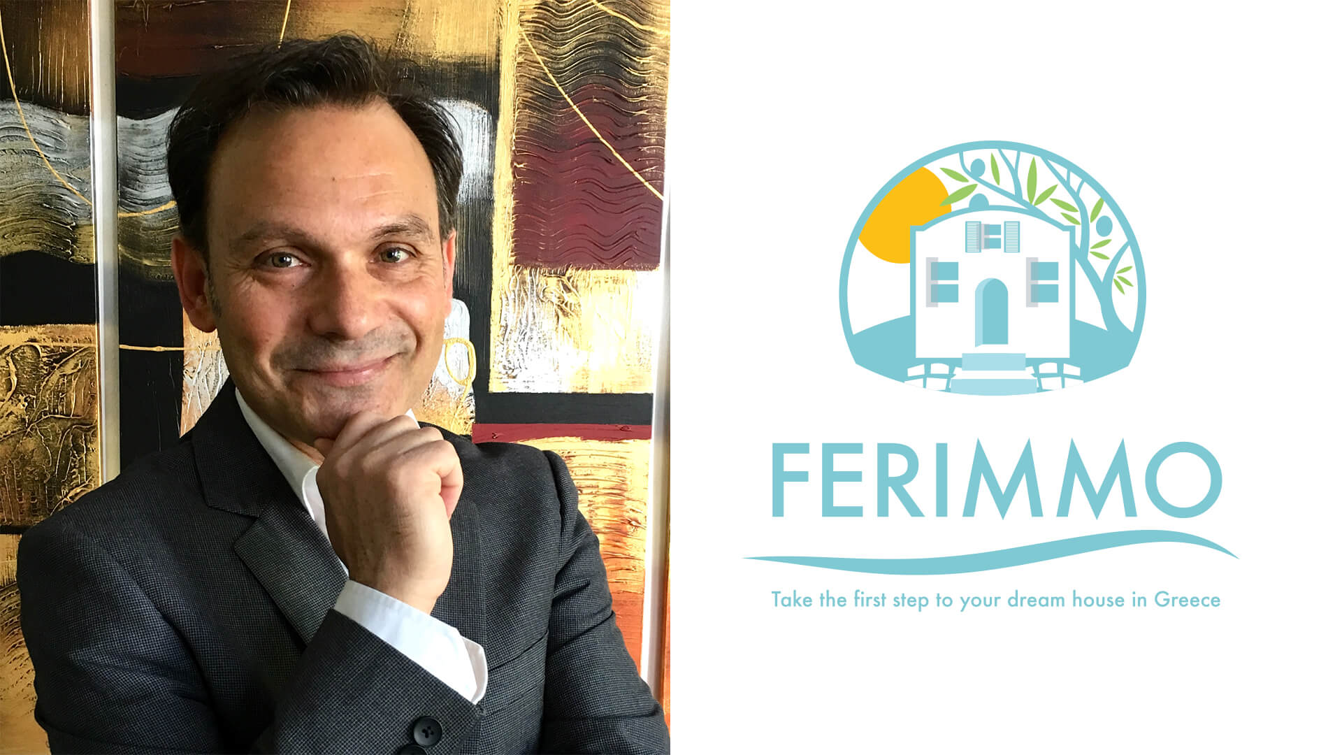 FERIMMO